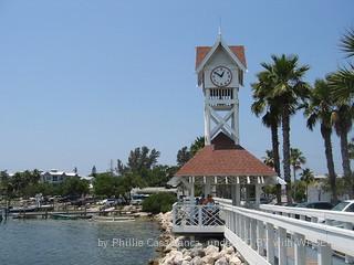 Historic Anna Maria Island, FL