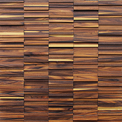 reclaimed wood panels reclaimed wood panels