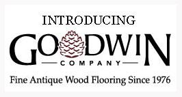 The Goodwin Company