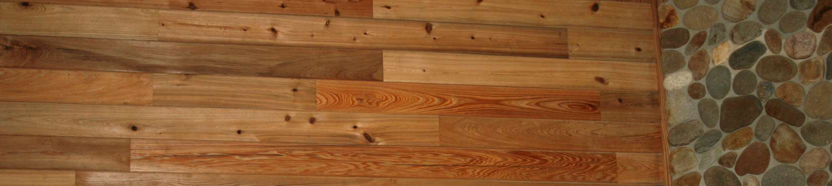 Photo Journal From The National Wood Flooring Association